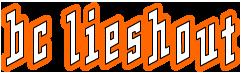 BC Lieshout
